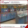 Fornace per media frequenza calda del riscaldamento del tubo d'acciaio di vendita