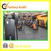 Оборудование гимнастики главного качества напольное/резиновый настил для спортивной площадки