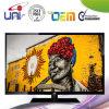 32/39/42-Inch низкая цена Funtional E-LED TV