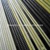 Clarabóias de plástico reforçado por fibra de alta resistência vergalhão de rosca