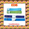 Aeroplano Buckle Fashion Belt per Man (EDB-13020801)