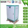 30kw / 40kw 150-400VDC Input Inverter d'alimentation domestique avec 240V AC Input