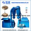 La meilleure machine en bois de vente de concasseur à marteaux de branchement