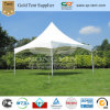 Transparent Windows Tent (SP-ZL06)를 가진 6X6m Free Standing Tent