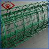 Китай поставщика New Holland проволочной сеткой (заводская и поставщика)