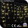 Étanches IP65 LED de plein air de Noël de haute qualité Icicle lumières