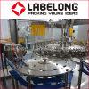 Gute Stablility Tafelwaßer-Plomben-Maschinerie
