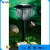 indicatore luminoso solare del volume LED di capienza 2V con la zanzara di uccisione
