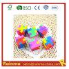 Puzzle 3D Magic Eraser pour l'école
