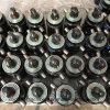 Cilindro hidráulico para o caminhão da cubeta