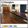 PVC-wasserdichter lamellenförmig angeordneter Bodenbelag