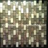Alluminio di vetro di pietra M8cty103 della miscela del mosaico