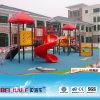 Parque público al aire libre diapositivas PP039