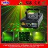 光るレーザー光線の/DiscoレーザーLight/DJのレーザー光線
