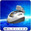 máquina de la pérdida de peso del laser del diodo 635nm para el hogar