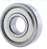 Tiefes Groove Ball Bearing 6215zz, 6215 Zz, 6215 2z, P5 oder P6