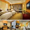 حديثة فندق غرفة نوم أثاث لازم ([ش-كف-004])