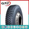 12r22.5 Radial Truck Tyre