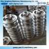 Verlorene Wachs-Gussteil-Edelstahl-/Carbon-Stahl-/legierterstahl-Wasser-Pumpen-Teile