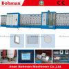 Équipement de fabrication de verre vitrifiant isolant