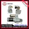 Dispositivo d'avviamento di motore di riparazione del motore del camion di serie di Delco per Mercedes (10479626)