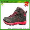 Высокий отрезок Hiking ботинки от Китая