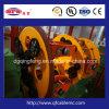 Kooi-type de Machine van Twister van de Kabel