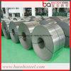 Zyklische Blockprüfung vom Baoshi Stahl im preiswerten Preis Spce DC03 St12