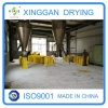 Séchage par pulvérisation d'équipement pour le chlorure de polyaluminium