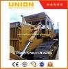Buon prezzo per il bulldozer originale di KOMATSU D85 Bull