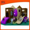 Mich Funnny 2018 Nuevo diseño de juguete de plástico