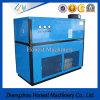Essiccatore refrigerato industriale dell'aria compressa da vendere