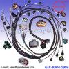 Nissan maille Pet ECU Connecteur 32 broches du faisceau de câblage du moteur