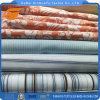 寝具のための100%Cottonあや織りファブリックはホーム織布をセットする