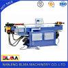 Máquina de dobra do dobrador da tubulação de aço do fabricante de China