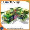 Крытые игрушки спортивной площадки детей (WK-E928)