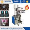 자동적인 커피 캡슐 포장 기계