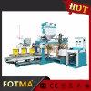 El pesaje y totalmente automática Máquina de embalaje (QZB-700)