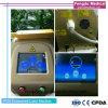 1064nm & 532nm Q-Switched ND YAG Laser 피코세컨드 귀영나팔 제거 기계