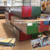 1.2738 P20 staaf van de plaat van het Staal van de Legering van het Staal van de Vorm van Ni de Plastic