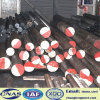 Barre ronde de l'acier SAE5140/1.7035/40Cr/SCR440 allié pour mécanique