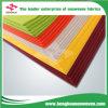 Fabrik-Preis nichtgewebtes Spunbonded Gewebe verwendet auf Einkaufen-Kleid-Beutel