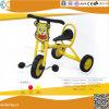 Инвалидных колясках высокого качества для малыша