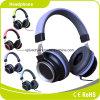 Lautsprecher-Form-Baß-Qualitätsfarbe verdrahteter Kopfhörer