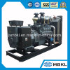 gruppo elettrogeno di potenza di motore diesel di 50kw/62.5kw Deutz