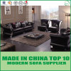 American Modern Living room Room Tufted Chesterfield Loveseat Sofa