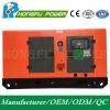 il generatore elettrico di 550kw 688kVA Cummins può utilizzazione delle terre di funzionamento parallelo