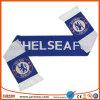 安い昇進のアクリルのチームスカーフ