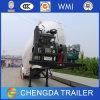 De Online het Winkelen van de Leverancier van China Aanhangwagen van de Tank van het Cement van de Tweede Hand Bulk