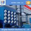 2018 Kassetten-Filter-Staubkammer der Qualitäts-Versicherungs-Hr3-64 hergestellt in China